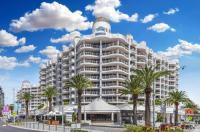 The Phoenician Resort Image