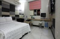 Plex Hotel Image
