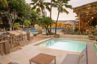 Hotel Caribe By Faranda Image