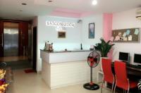 Saigon Zoom Hotel Image