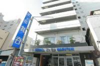 Hotel Marutani Image