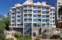 at Whitsunday Vista Resort Image