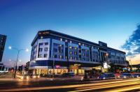 Prescott Hotel Kajang Image