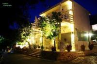 Antonios Hotel Apartments Image