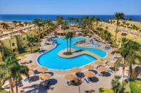 Palm Beach Resort Image