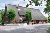 Haselauer Landhaus Image