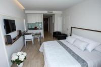 ApartHotel Playa Oliva Image