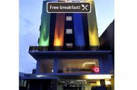 Amaris Hotel Panakkukang Image