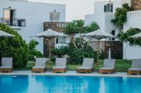 Aegean Land (ex Palace) Image