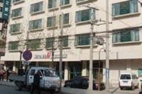 Jinjiang Inn Xuzhou Sudi Road N Image