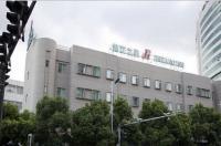 Jinjiang Inn Wenzhou Railway Station Branch Image