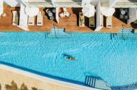 Sofianna Hotel Apartments Image