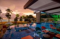 Netuanah Praia Hotel Image