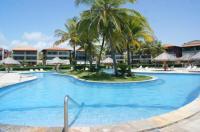 Aquaville Resort Image