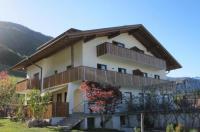 Residence Wiesenhof Image