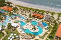 Salinas Do Maragogi All Inclusive Resort Image