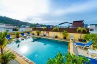 Thai Siam Hotel Image