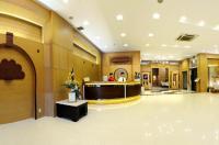 Elios Hotel Image