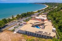 Porto Cálem Praia Hotel Image