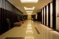 Hotel Vista Grande Osaka Image