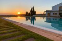 Hotel Segredos De Vale Manso Image