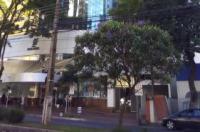 Hotel Boulevard Image
