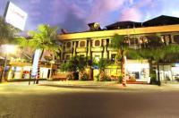 Nirmala Hotel & Resort Image