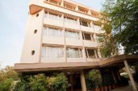 Regent Andheri Hotel Image