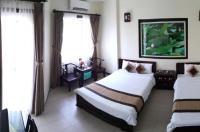 Tran Ly Hotel Image