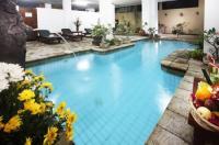 Hotel Ratna Image