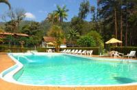 Hotel Bucsky Image