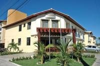 San Manuel Praia Hotel Image