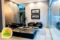 Premium Executive Hotel Itabira Image