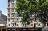 Cinelandia Hotel Image