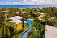 Domus Villas Image