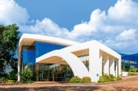 Hotel Casino Acaray Image
