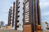 Hotel Lunes Image