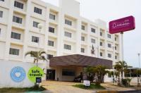 Hotel Costa Inn Image