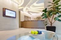 The Bauhinia Hotel-Tst Image