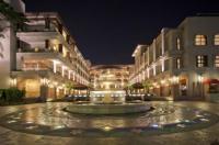 Casa Del Rio Melaka Hotel Image