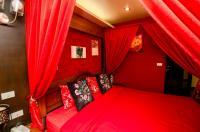 Sabai-Sabai @ Sukhumvit Hotel Image