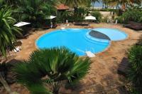 Rachavadee Bankrut Resort Image
