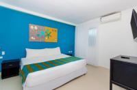 Hotel Bocagrande Cartagena De Indias Image