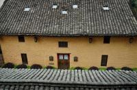 Yangshuo Village Inn Image