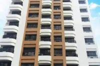Fernandina 88 Suites Hotel Image