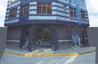 Pirwa Hostel Puno Image
