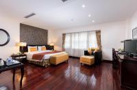 Nam Ngu Hotel Image