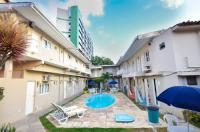 Maceio Hostel E Pousada Image