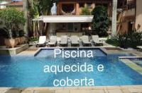 Hotel Costa Balena Image