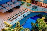 Emerald Hotel Image